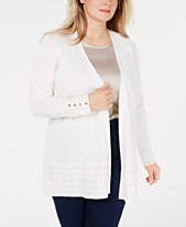 cc0f2809bd087 white cardigan sweater - Shop for and Buy white cardigan sweater ...
