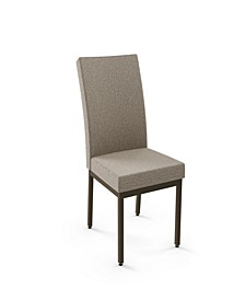 Penny Chairs, Set of 2