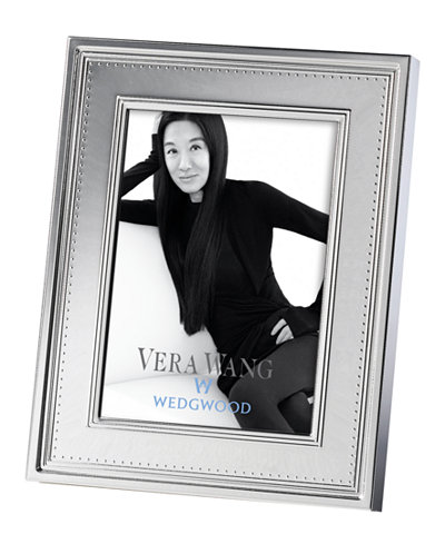 Vera Wang Wedgwood Grosgrain 5