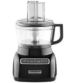kitchenaid appliances accessories macys - Kitchenaid Kuchenmaschine Rot