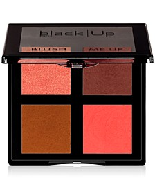 Blush Me Up Palette