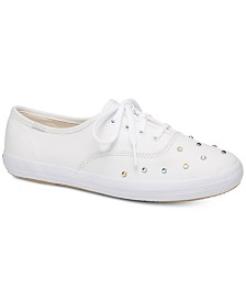 Keds Champion Starlight Stud Sneakers