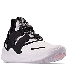 Nike Men's Free RN Commuter 2018 AS Running Sneakers from Finish Line
