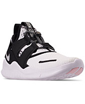 Nike Men s Free RN Commuter 2018 AS Running Sneakers from Finish Line ae2ea8406c