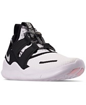 brand new c3da5 b23ce Nike Men s Free RN Commuter 2018 AS Running Sneakers from Finish Line