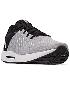 Women's Micro G Pursuit Athletic Sneakers from Finish Line