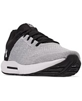 04968afabd7f4 Under Armour Women s Micro G Pursuit Athletic Sneakers from Finish Line