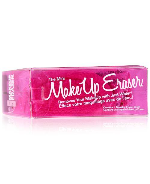 MakeUp Eraser The Mini MakeUp Eraser