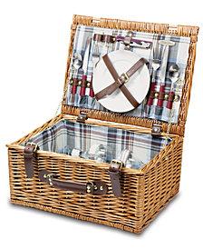 Picnic Time Bristol Picnic Basket