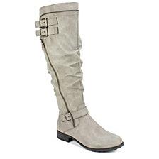 White Mountain Ricki Tall Boots