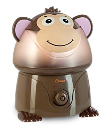 Monkey Humidifier