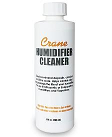 Crane 8oz Humidifier Descaler