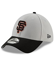 San Francisco Giants Batting Practice 39THIRTY Cap