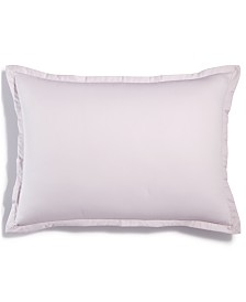 Hotel Collection 680 Thread-Count Standard Sham, Created for Macy's