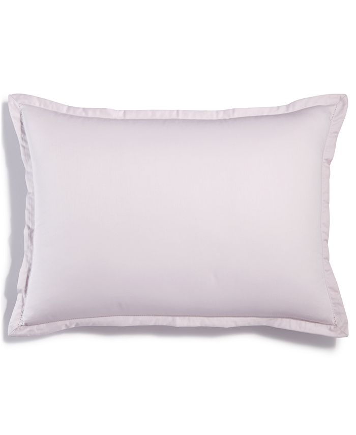 Hotel Collection - 680 Thread-Count King Sham