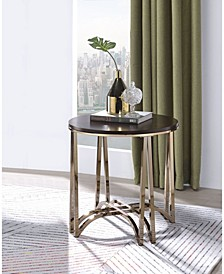 Novus End Table
