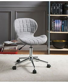 Nepeta Office Chair