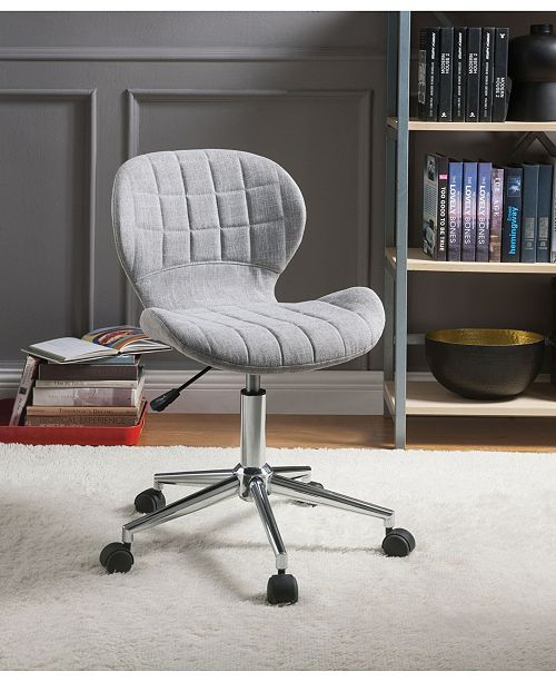 Acme Furniture Nepeta Office Chair