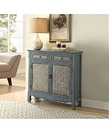 Winchell Console Table