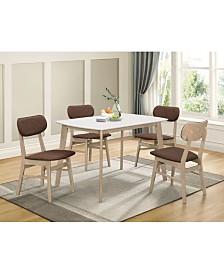 Rosetta II Dining Table