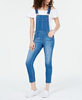 f94d4043 womens overalls - Shop for and Buy womens overalls Online - Macy's