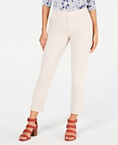 6510b6996c89 Style & Co Chino Pants, Created for Macy's