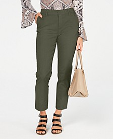 Chino Pants, Created for Macy's
