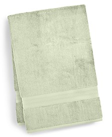 "Hotel Collection Finest 35"" x 70"" Bath Sheet, Created for Macy's"