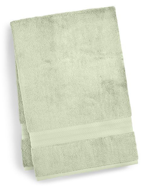 """Hotel Collection Hotel Collection Finest 35"""" x 70"""" Bath Sheet, Created for Macy's"""