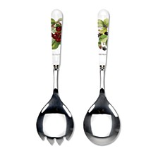 Pomona Set/2 Salad Servers