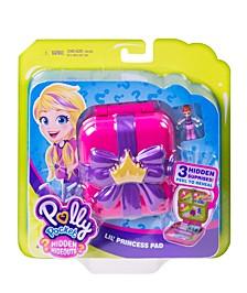 Lil' Princess Pad
