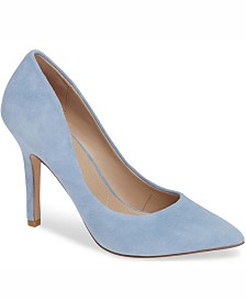 CHARLES by Charles David Maxx Pumps