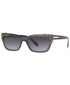 BVLGARI Sunglasses, BV8219 56