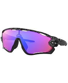 f38031abee2c Oakley Sunglasses: Shop Oakley Sunglasses - Macy's