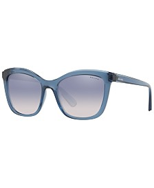 d6f635a7ce1b3 Ralph Lauren Sunglasses  Buy Ralph Lauren Sunglasses at Macy s - Macy s