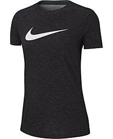 Nike Dry Logo Training T-Shirt