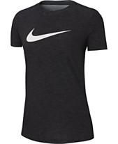 meet a40fb 73620 Nike Dry Logo Training T-Shirt