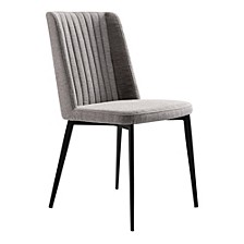 Maine Dining Chair (Set of 2)