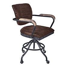 Brice Office Chair