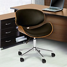Daphne Office Chair