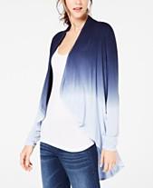 061a286baac Women s Sweaters - Macy s