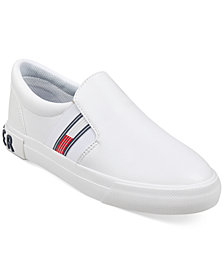 Tommy Hilfiger Women's Fin 2 Sneakers