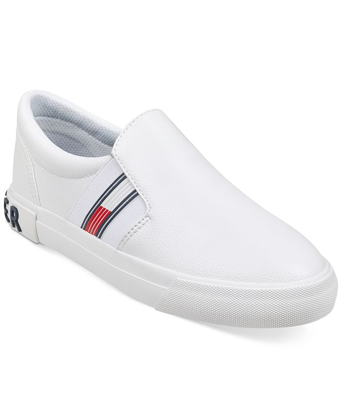 Tommy Hilfiger - Fin2 Sneakers