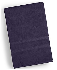 "30"" x 56"" Elite Hygro Cotton Bath Towel, Created for Macy's"
