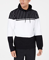 374a1c1fa4b ID Ideology Men s Colorblocked Hoodie
