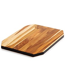 Hotel Collection Countertop Cutting Board, Created for Macy's