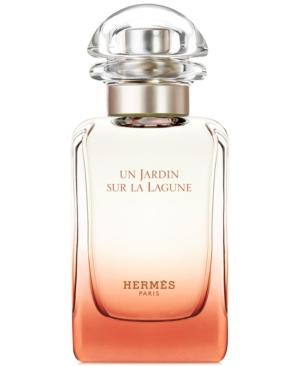 HERMES-Un-Jardin-sur-la-Lagune-Eau-de-Toilette-1-6-oz-