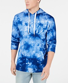 American Rag Men's Regular-Fit Cloud Hoodie, Created for Macy's