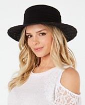 f9e705bb Nine West Women's Hats You Will Love - Macy's