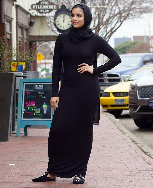 91469277f Verona Collection Brianna Maxi Dress; Verona Collection Brianna Maxi Dress  ...